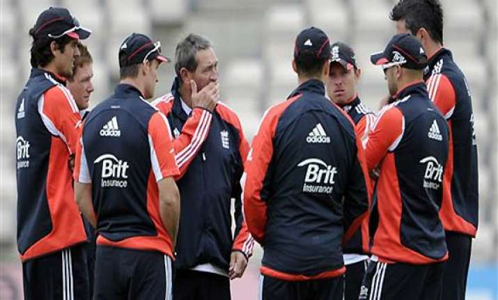 england in good shape for series win over lanka