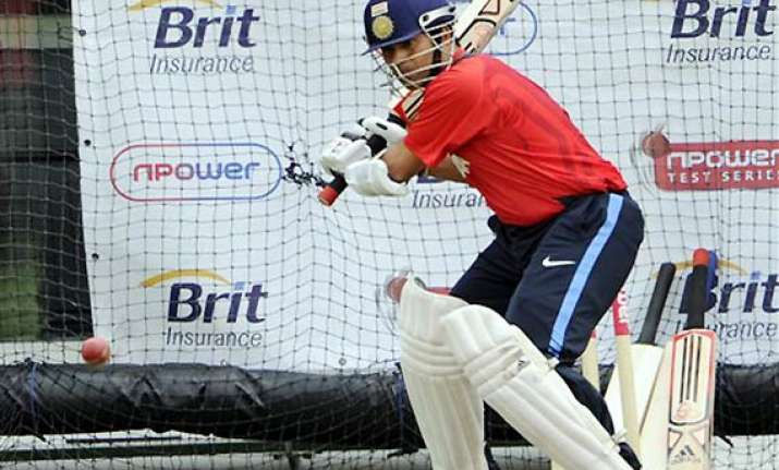 england shocked over panesar s bowling session with