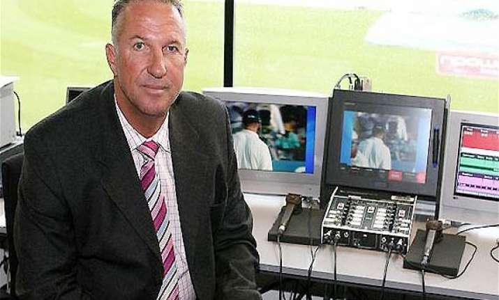 england will win odi series too says botham