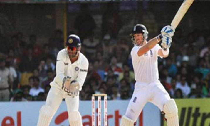 cook 168 not out leads england fightback