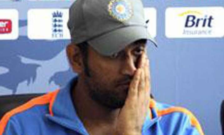 everything that could go wrong went wrong dhoni