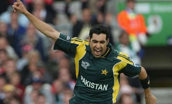 fast bowler gul hopes to get fully fit
