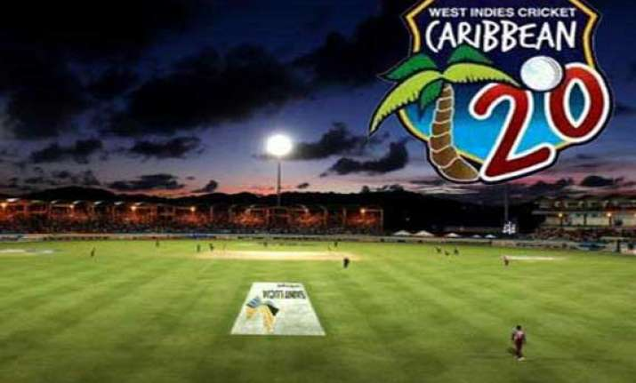 first cpl boosts gdp across west indies study