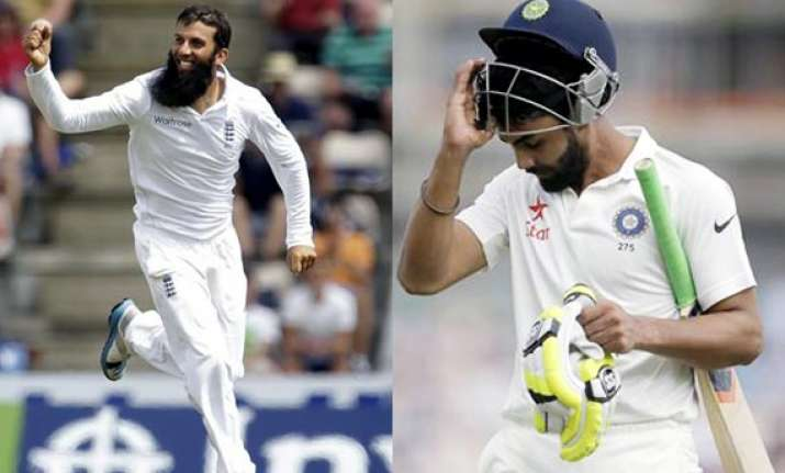 five factors that led to india s humiliating defeat against