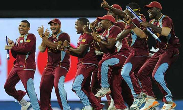 five reasons why west indies can win world t20 again