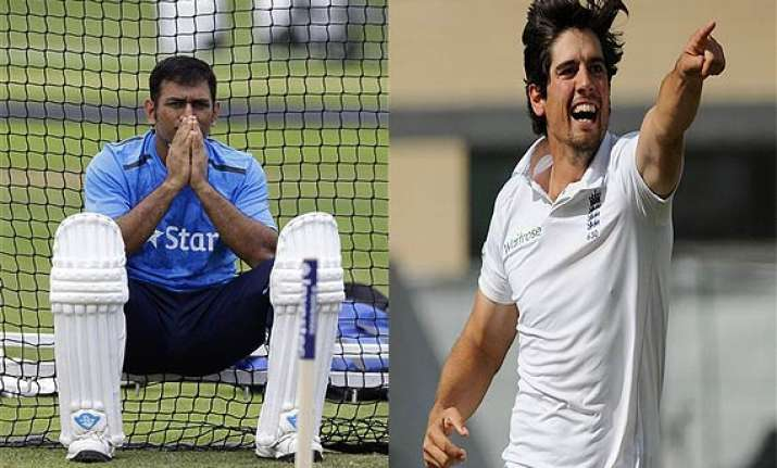 five things to watch out at india england second test