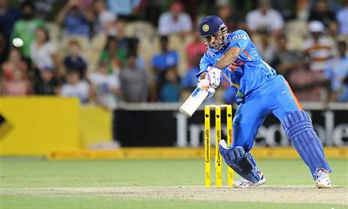 five ball over robs india chance of victory