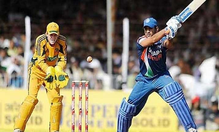 foreign media boycotts australia tour of india