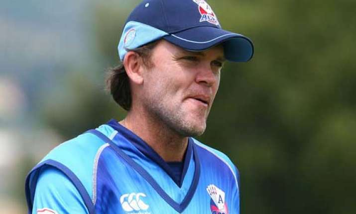former new zealand test cricketer lou vincent pleads guilty