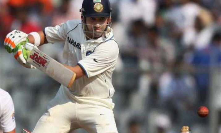 gambhir hopes for a miracle to rescue india
