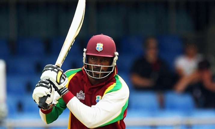 gayle absence haunts west indies bangladesh tour