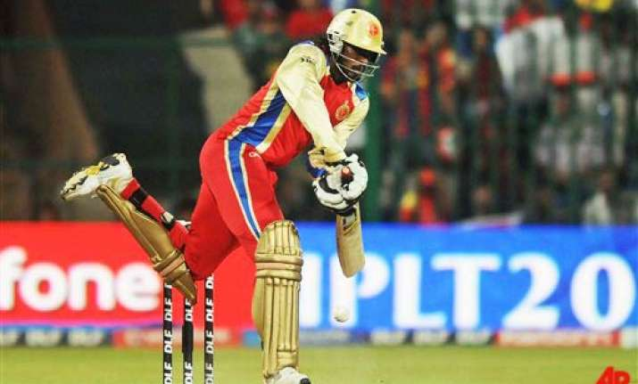 gayle in row with tv crew