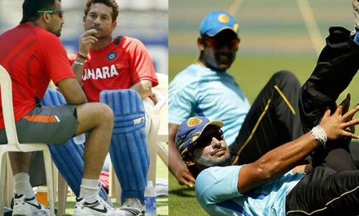 geoff boycott assesses india sri lanka players