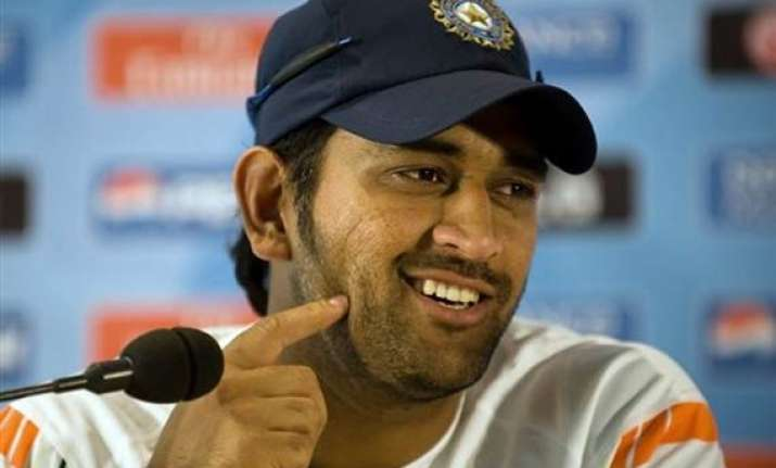 good dressing room atmosphere is key to india s success