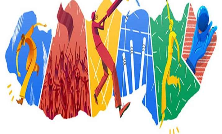 icc world t20 google makes a doodle to mark the final
