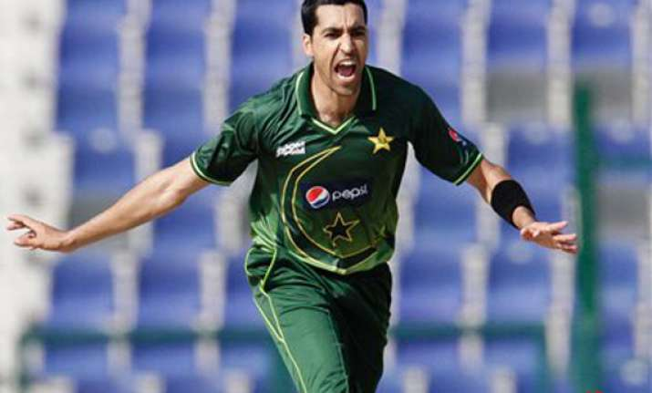 gul inspires pak to inspiring win over england