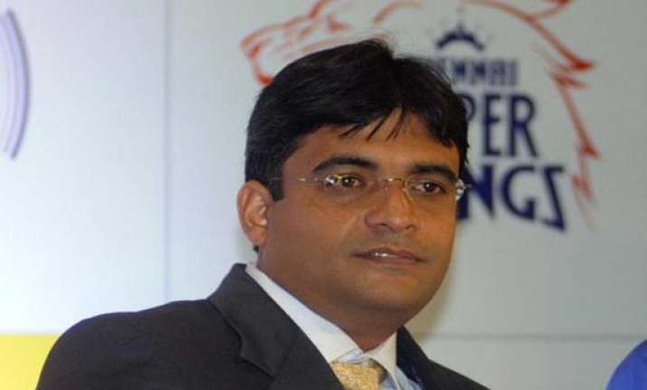 gurunath arrested by mumbai police