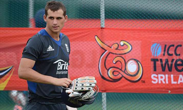 hales world s no. 1 t20 batsman hopes to secure a deal over