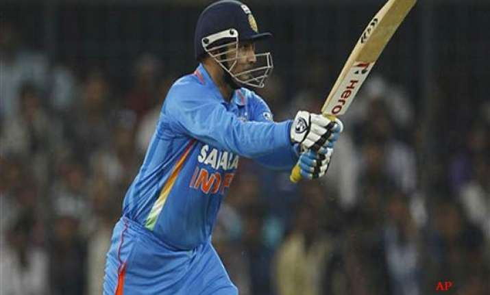 happy to have broken my role model sachin s record sehwag