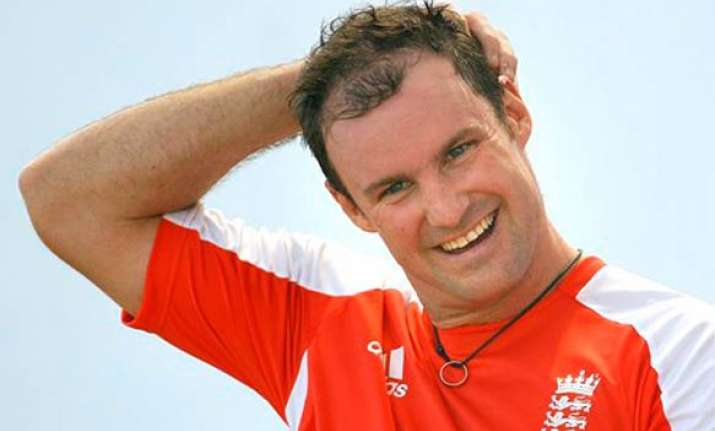 hope india takes us lightly says strauss