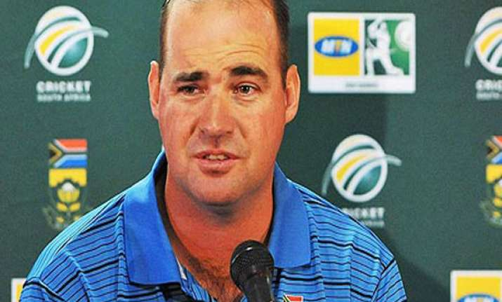hurting india would be totally different in odis says arthur