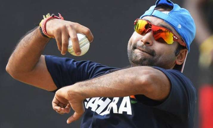 i always go for wickets not for restricting batsmen mishra