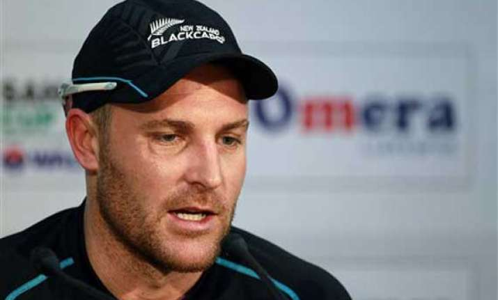 i ll remember the innings for rest of my life mccullum