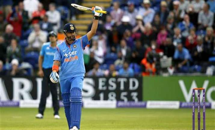 i rate raina s knock as one of the best overseas sunil