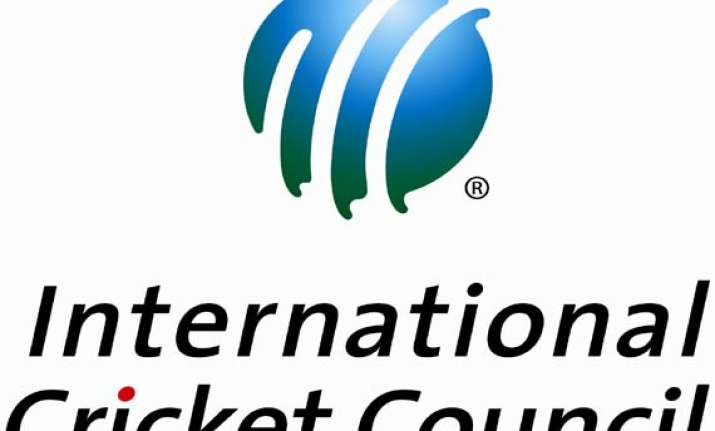 icc board paves way for associates to earn test status