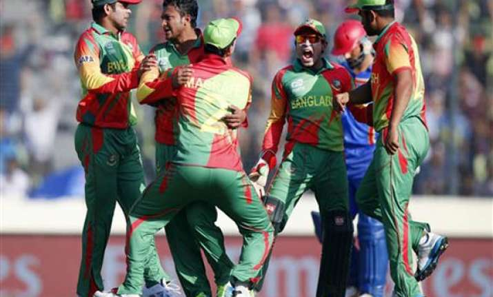 icc world t20 bangladesh inflicts heavy defeat on nepal