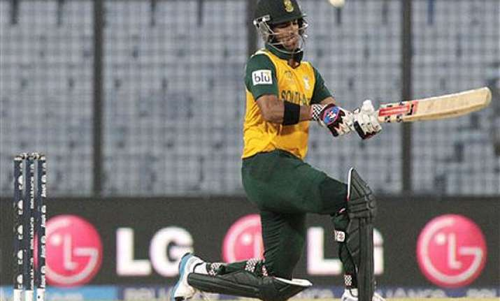 icc world t20 jp duminy helps south africa beat new zealand
