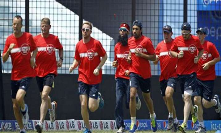 icc world t20 england face uphill task against sri lanka in
