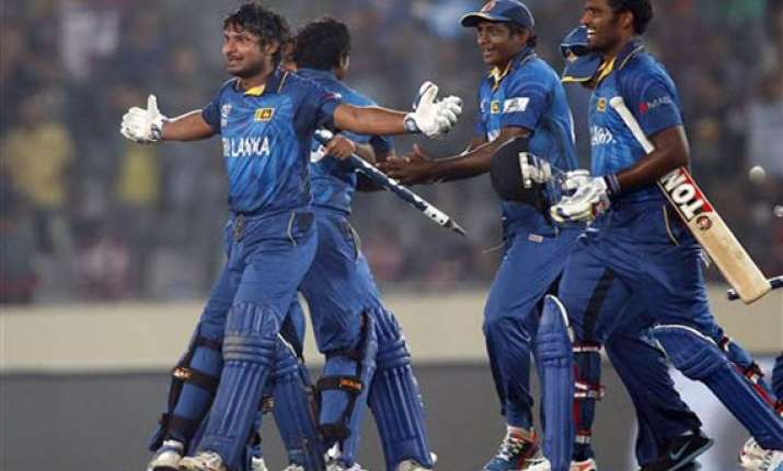 icc world t20 sri lanka clinch maiden t20 world cup as
