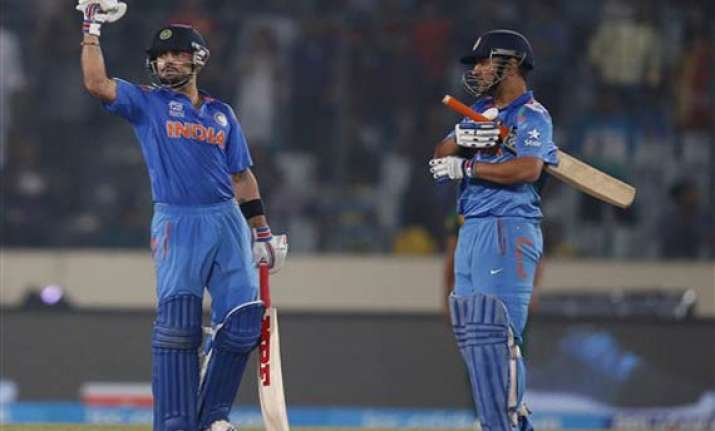 icc world t20 form history gives india slight edge against