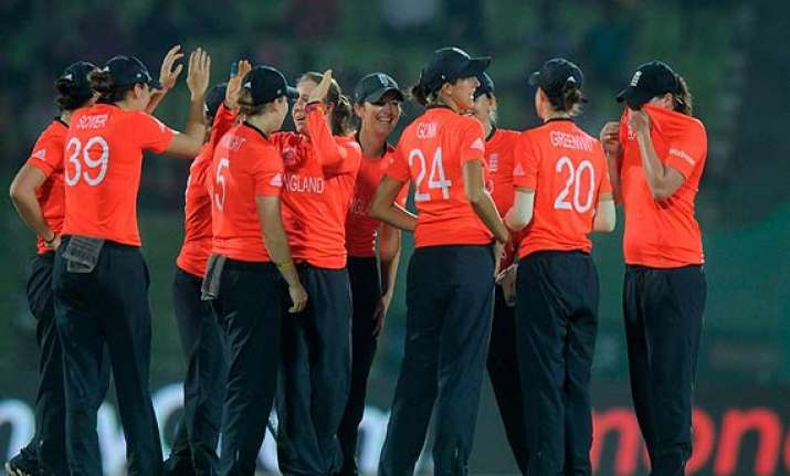 icc world t20 indian women suffer second loss against