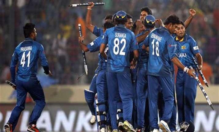icc world t20 india vs sri lanka scoreboard