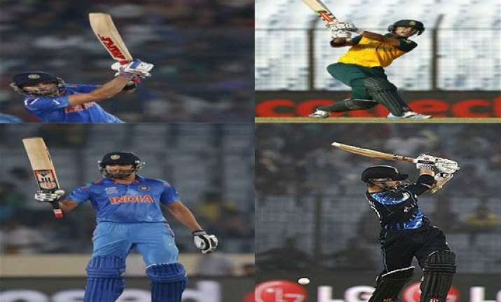 icc world t20 know the run machines from the super 10 stage
