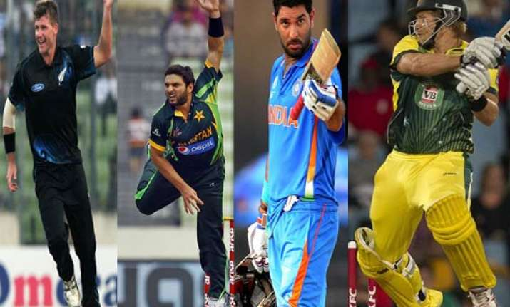 icc world t20 meet the top all rounders