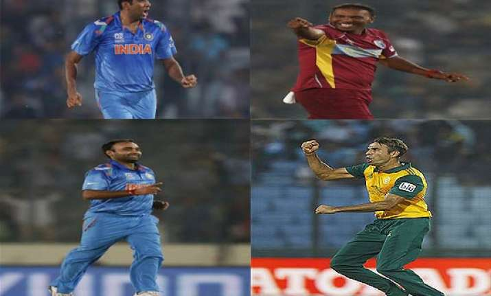 icc world t20 meet the highest wicket takers in the