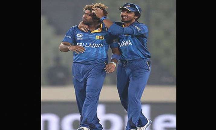 icc world t20 netherlands bowled out for 39 against sri