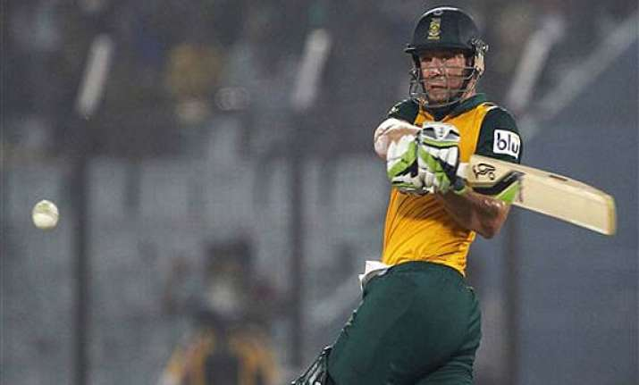 world t20 south africa beat england by 3 runs enter