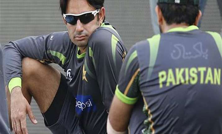 icc world t20 saeed ajmal want another shot at indian