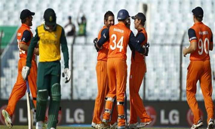 icc world t20 south africa vs netherlands scoreboard