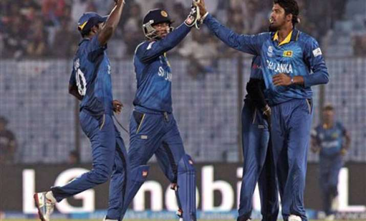 icc world t20 sri lanka beats south africa in world t20