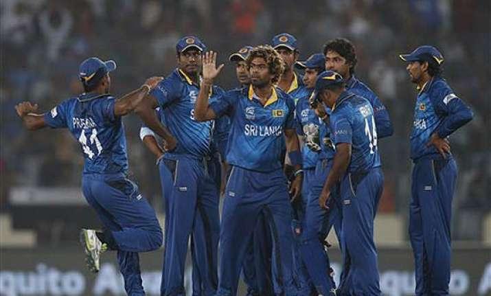 icc world t20 sri lanka want world t20 success at third