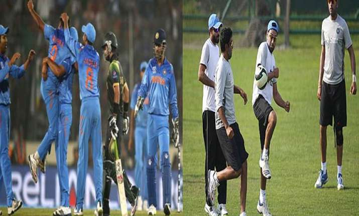 icc world t20 the challenges before team india in becoming