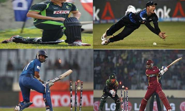 icc world t20 the players who were a big let down for their
