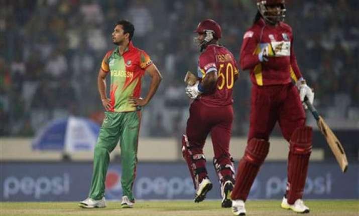 icc world t20 west indies vs bangladesh t20 scoreboard