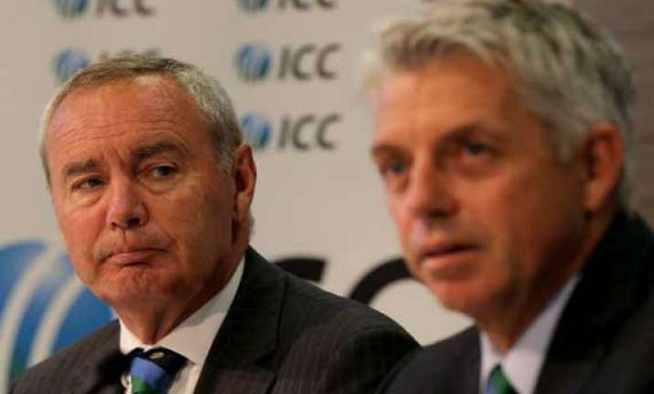 icc board passes controversial reform plans