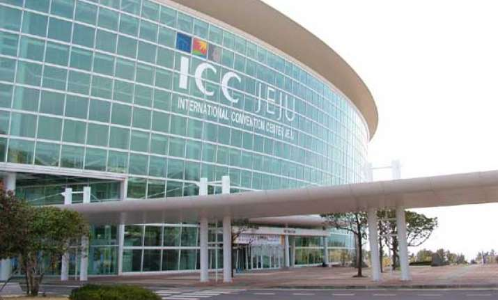 icc meets tomorrow to approve revamp plan